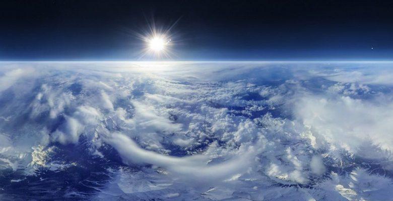 Slikovni rezultat za earth flat
